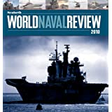 Seaforth World Naval Review 2010by Conrad Waters