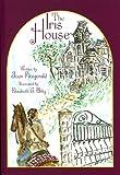 The Iris House