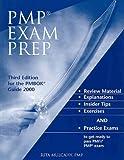ISBN 0971164703