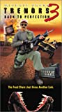 echange, troc Tremors 3: Back to Perfection [VHS] [Import USA]