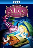 Alice In Wonderland [HD]
