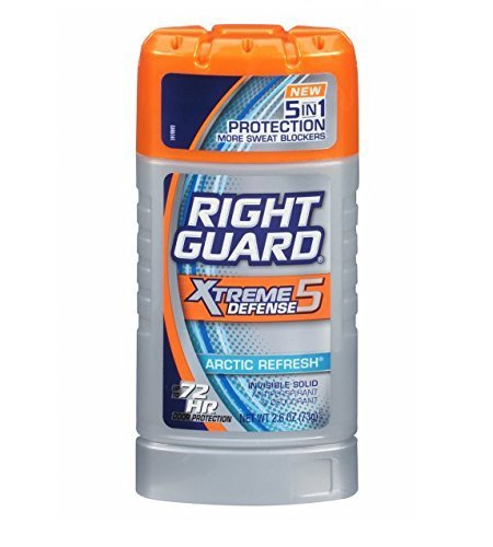 right-guard-xtreme-defense-5-arctic-refresh-antiperspirant-deodorant-26-oz