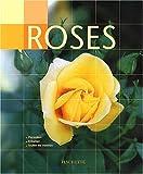 echange, troc Amanda Beales - Roses