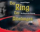 Richard Wagner Der Ring Des Nibelungen [14cd Box]