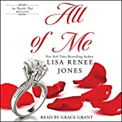 All of Me | [Lisa Renee Jones]