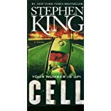 The Cellby Stephen King