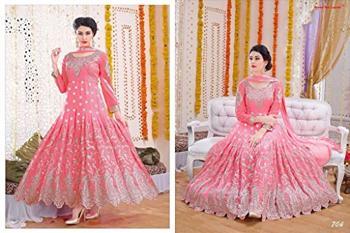 Fabtexo-Womens-Georgette-Salwar-Suit-Dress-Material-MDSangitaBabyPinkPink