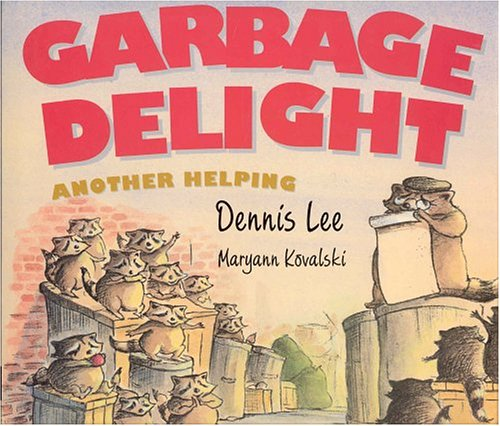 Garbage Delight