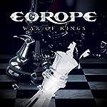 War Of Kings (Deluxe Version)