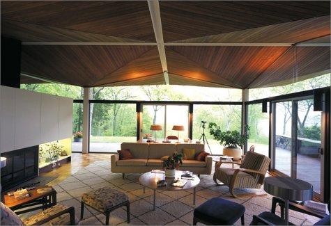 Modernism Reborn: Mid-Century American Houses_2