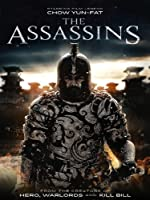 The Assassins