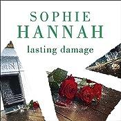 Lasting Damage | Sophie Hannah