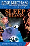 Rose Beecham Sleep of Reason