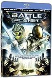 echange, troc Battle Planet [Blu-ray]