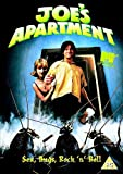 echange, troc Joe's Apartment [Import anglais]
