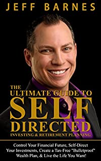 http://www.freeebooksdaily.com/2015/05/the-ultimate-guide-to-self-directed.html