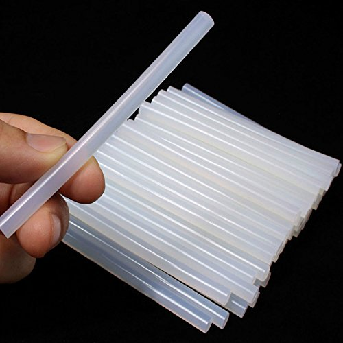 new-50-x-112mmx100mm-adhesive-glue-sticks-for-hot-melt-gun-general-purpose-crafta