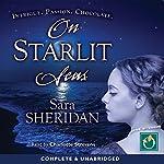 On Starlit Seas | Sara Sheridan