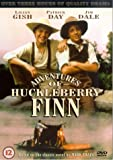 The Adventures Of Huckleberry Finn [1985] [DVD]