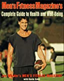 img - for Men's Fitness Magazine's Complete Guide to Health and Well-Being book / textbook / text book