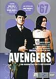 echange, troc Avengers '67: Set 4, Vol. 8 [Import USA Zone 1]
