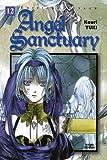 echange, troc Kaori Yuki - Angel sanctuary, tome 12