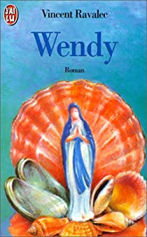 Wendy par Ravalec