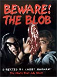 echange, troc Beware the Blob [Import USA Zone 1]