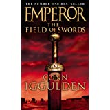 The Field of Swords (Emperor Series, Book 3)by Conn Iggulden