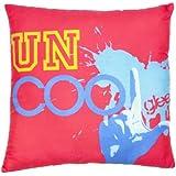 Character World Glee Gleek Printed Polyester Cushion