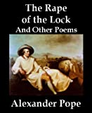 Image of The Rape of the Lock and Other Poems [Illustrated]