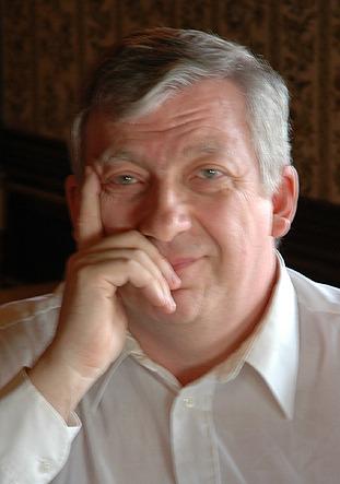 Dietmar Arthur Wehr