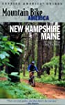 Mountain Bike America: New Hampshire/...