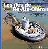 echange, troc Jean-Louis Guéry, Guides des côtes - Les Iles de Ré - Aix - Oléron - La Rochelle, Marennes