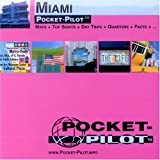 echange, troc  - Miami Pocket-Pilot
