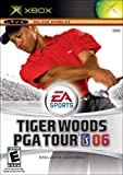 Tiger Woods Pga Tour 2006 / Game