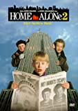 Home Alone 2 [DVD] [1992] [Region 1] [US Import] [NTSC]