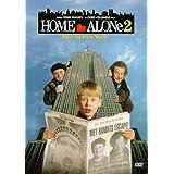 Home Alone 2: Lost in New York ~ Macaulay Culkin