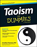 Taoism For Dummies (For Dummies
