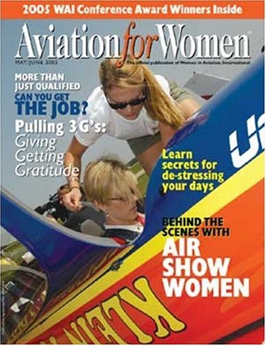 Aviation for Women