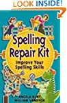 Spelling Repair Kit (Repair Kits)