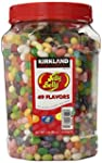Signature Jelly Belly Jelly Beans, 4-...