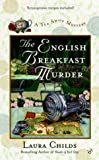 The English Breakfast Murder (A Tea Shop Mystery) (042519129X) by Childs, Laura
