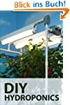 Diy Hydroponics (English Edition)