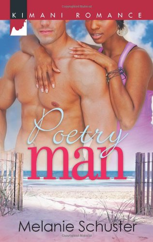 Image of Poetry Man (Harlequin Kimani Romance)