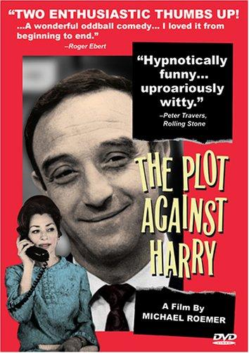 the-plot-against-harry-reino-unido-dvd