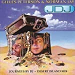 Desert Island Mix [Mixed By Gilles Pe...