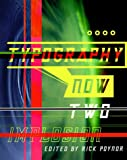 img - for Typography Now 2: Implosion book / textbook / text book