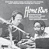 Home Run [Import, From US] / Howard McGhee (CD - 1999)