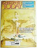 img - for Christianity Today, Volume 36 Number 12, October 26, 1992 book / textbook / text book